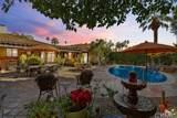 1471 El Alameda - Photo 48