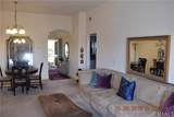 30902 Clubhouse Drive - Photo 14
