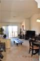 30902 Clubhouse Drive - Photo 25