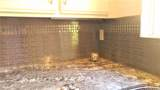 30902 Clubhouse Drive - Photo 31
