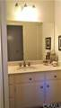 30902 Clubhouse Drive - Photo 38