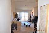 30902 Clubhouse Drive - Photo 10