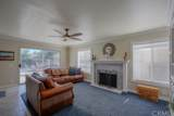 2391 Red Cloud Court - Photo 12