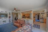 2391 Red Cloud Court - Photo 15