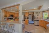 2391 Red Cloud Court - Photo 16