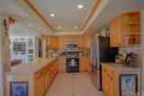 2391 Red Cloud Court - Photo 17