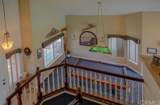 2391 Red Cloud Court - Photo 28