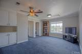 2391 Red Cloud Court - Photo 29
