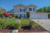 2391 Red Cloud Court - Photo 4