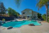2391 Red Cloud Court - Photo 41