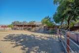 2391 Red Cloud Court - Photo 47