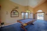 2391 Red Cloud Court - Photo 8
