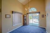 2391 Red Cloud Court - Photo 10
