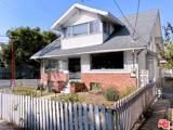 703 Ashland Avenue - Photo 7