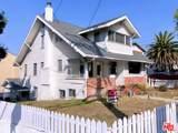 703 Ashland Avenue - Photo 8