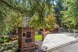 13515 Oak Mountain Drive - Photo 2