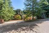 13515 Oak Mountain Drive - Photo 3