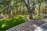 13515 Oak Mountain Drive - Photo 46