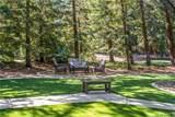 13515 Oak Mountain Drive - Photo 48
