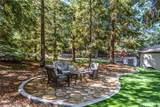 13515 Oak Mountain Drive - Photo 50