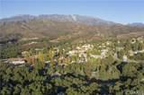 13515 Oak Mountain Drive - Photo 59