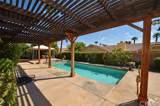 44210 Mariposa Court - Photo 15