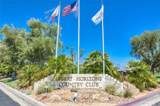 44812 Del Dios Circle - Photo 1