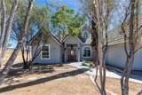 41971 Jojoba Hills Circle - Photo 53