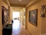 37121 Kingcup Terrace - Photo 2
