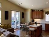 37121 Kingcup Terrace - Photo 11