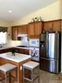 37121 Kingcup Terrace - Photo 12