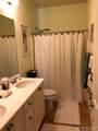 37121 Kingcup Terrace - Photo 13