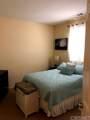 37121 Kingcup Terrace - Photo 14
