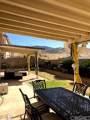 37121 Kingcup Terrace - Photo 19