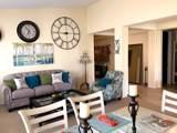 37121 Kingcup Terrace - Photo 3