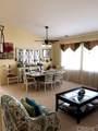 37121 Kingcup Terrace - Photo 5