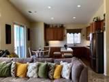 37121 Kingcup Terrace - Photo 10