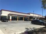 1001 Tehachapi Boulevard - Photo 6