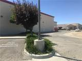 1001 Tehachapi Boulevard - Photo 27