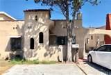 5630 Craner Avenue - Photo 1