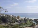 21781 Ocean Vista Drive - Photo 2