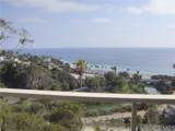 21781 Ocean Vista Drive - Photo 16