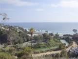 21781 Ocean Vista Drive - Photo 17