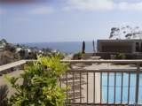 21781 Ocean Vista Drive - Photo 20