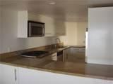 21781 Ocean Vista Drive - Photo 4