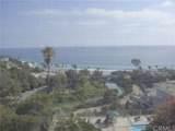 21781 Ocean Vista Drive - Photo 8