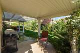 6309 Laurel Valley Avenue - Photo 13