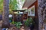 14715 Hillcrest Avenue - Photo 2