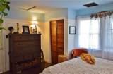 14715 Hillcrest Avenue - Photo 20