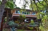 14715 Hillcrest Avenue - Photo 29